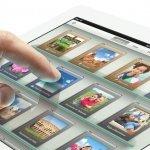 El nuevo iPad de Apple llega a las tiendas españolas