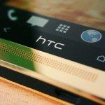 Nuevos detalles de HTC One M9 (Hima)