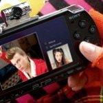 Nuevos gadgets para la PSP