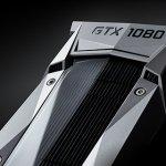 Nvidia desata la bestia: GTX 1080