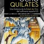Ocho Quilates, un homenaje a la Edad de Oro del software