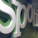 Spotify cumple 7 años: 7 razones para no celebrarlo
