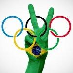 Así planean los hackers ganar dinero a costa de los JJOO de Río 2016