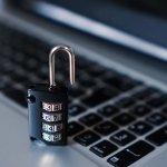 LastPass: grave vulnerabilidad descubierta
