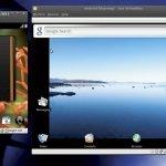 Open webOS: el espíritu de los dispositivos Palm sigue vivo