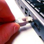 7 métodos para hackear sistemas sin conexión a Internet