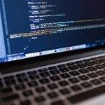 Java, el nuevo vehículo de los virus multiplataforma