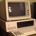 Telehack, un viaje a la Internet de los años 80