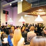 Así vivimos ORGANIC: The App Party, la fiesta de las apps