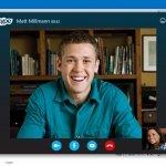 Microsoft presenta Outlook.com, el sustituto de Hotmail