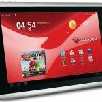 Packard Bell Liberty Tab G100, tablet bien acabado y personalizado