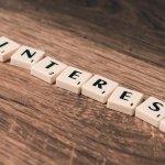 Pinterest desvela su número de usuarios activos al mes por primera vez