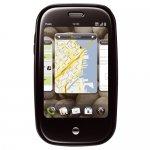 Palm Pre, primer smartphone con webOS