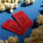 6 trucos imprescindibles para Popcorn Time