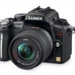 Panasonic Lumix DMC-GH2, ideal para dar el salto a las 3D