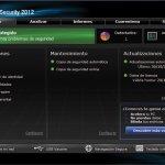 Panda Internet Security 2012, solución al consumo de recursos