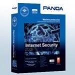 Panda presenta tres soluciones antivirus