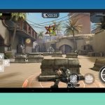 ¿Cómo jugar a juegos de Android en PC? Con MEmu