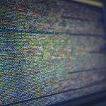 Qué es hackear y qué significa