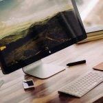 ¿Cómo hacer capturas de pantalla en Mac? Guía para principiantes