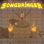 Songbringer: una prometedora versión indie de Zelda con mazmorras aleatorias