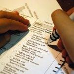 Lo que España puede aprender de Estonia en cuanto al voto telemático