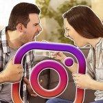 Los peligros de compartir dispositivo con tu pareja