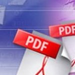 Pasa de formato PDF a HTML gratis
