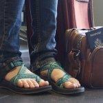 Omio y sus novedades hacen más rápido y seguro planificar viajes