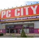 PC City marca un nuevo rumbo en su estrategia de venta
