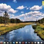 Mi PC desordena siempre los iconos del escritorio