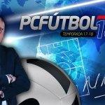 Vuelve un clásico: PC Fútbol 18 ya está disponible para Android