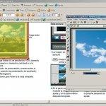 PDF Editor Pro 3.3: ideal para uso personal