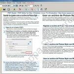 PDF Studio 7 Pro: funciones básicas y entorno sencillo