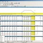 PDFill PDF Editor 9: para crear formularios e insertar objetos