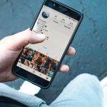 Cómo liberar tu móvil Android por IMEI