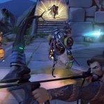 Los personajes de Overwatch: así son los héroes del FPS de Blizzard
