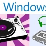 Haz que Windows arranque con tu música favorita