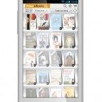 Fnac lanza su Phablet 4.5 con pantalla de 4,5 pulgadas y SIM dual