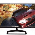 Monitor IPS Philips Gioco 3D 27'''' de altísima calidad