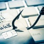 Un click basta para robar tus datos por phishing