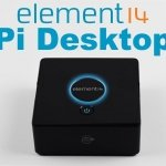 Pi Desktop, convierte tu Raspberry Pi 3 en un mini PC