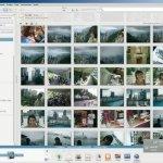 Google fusiona el almacenamiento de Picasa y Drive