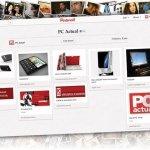 Pinterest: más que una simple colección de fotos