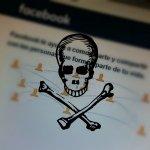 Un fallo de SS7 permite hackear Facebook conociendo un número de móvil