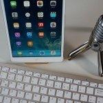 ¿Qué necesito para grabar un podcast?