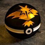 El universo Pokémon GO: radares, mapas y alternativas