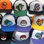 Pokémon GO Roblox, un sandbox con tintes MMORPG para cazar pokémon