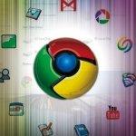 Por qué no nos convence Chrome OS