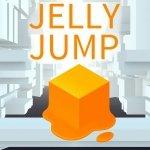 Jelly Jump: guía de trucos y consejos